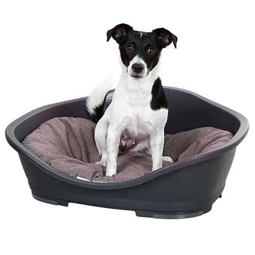Hondenkussen Loneta