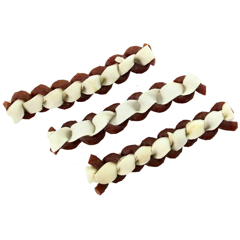 Braaaf Twister Double