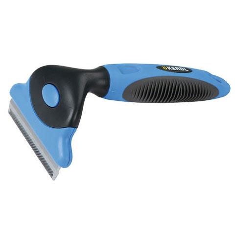 Pet Hair Remover Large | Borstel verwijdert Losse haren