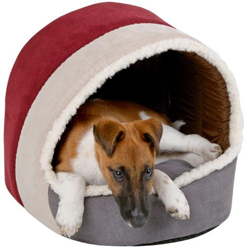 Hondenmanden | Hondenmand Amelie