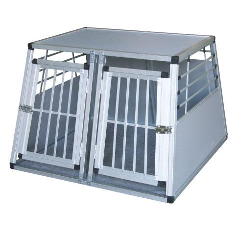 Transportbox_aluminium_108k-1.jpg