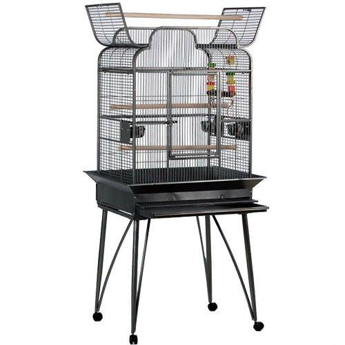 Papegaaienkooi Andrea | Papegaaien kooi | beste kwaliteit leverbaar