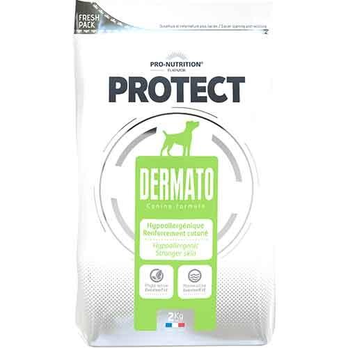 Pro-Nutrition Protect Dermato