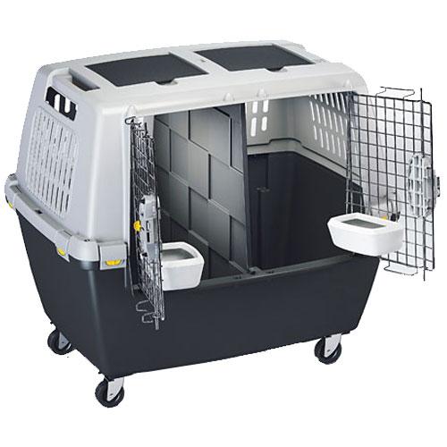 IATA Transportbox Gulliver Touring