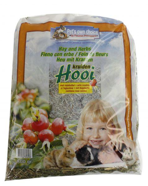 Hooi Rozenbottel